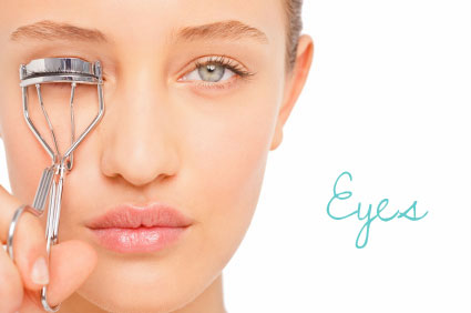 Beauty_Tips_Eyes01