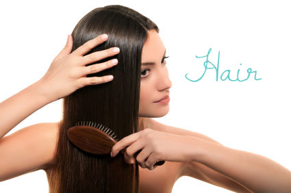 Beauty_Tips_Hair01
