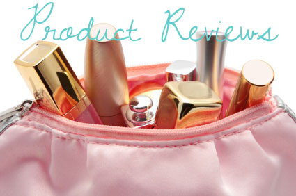 Beauty_Tips_Product_Reviews