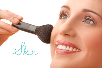 Beauty_Tips_Skin01