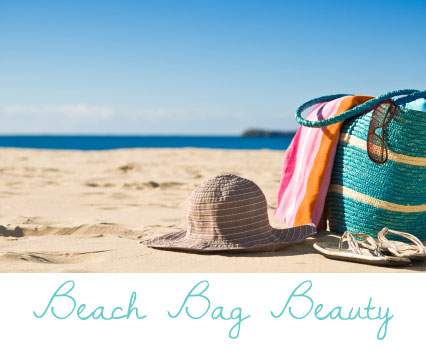 Beach_Beauty_Essentials
