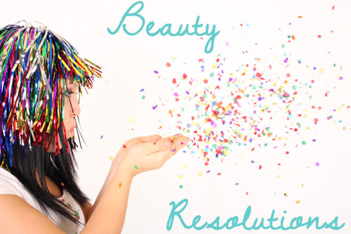 Beauty_Resolutions