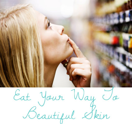 Food_For_Skin