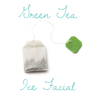 Green_Tea_Ice_Facial