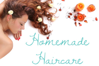 Homemade_Haircare_Remedies
