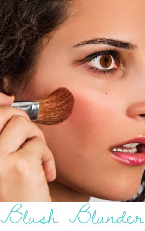 Makeup_Blush_Tips